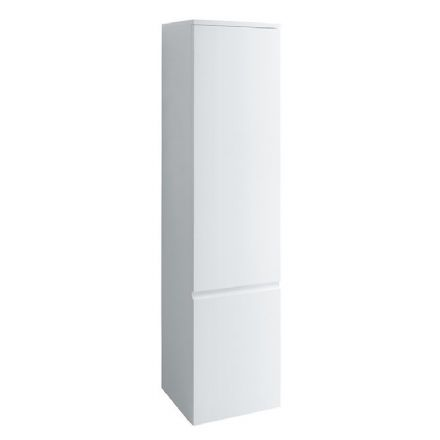 483122 - Laufen Pro S 1650mm x 350mm Tall Cabinet (Right Hinged Door) - 4.8312.2